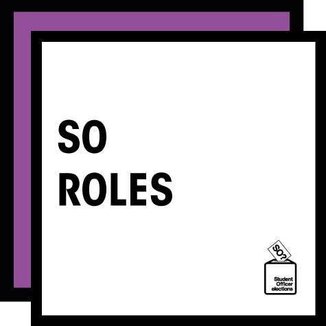 So Roles