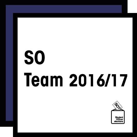 So Team