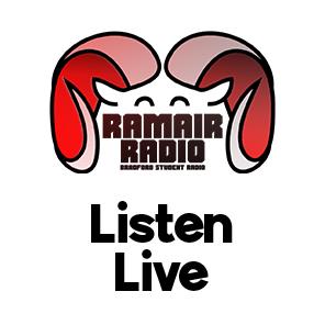 Ramair listen live