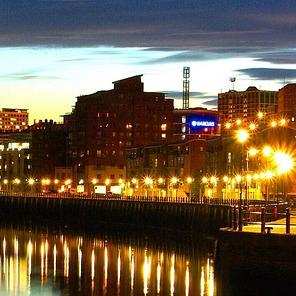 Newcastle 3