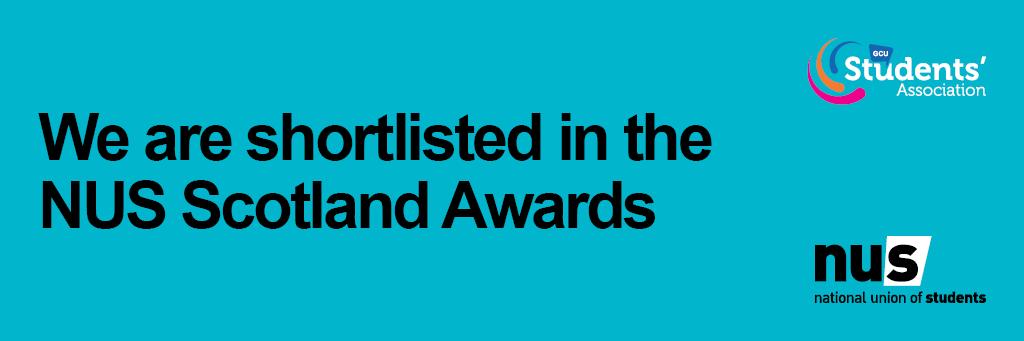 Nus scotland awards shortlist homepage slider 1024x341