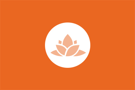 Aceyourexams lotus