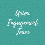 Union engagement team