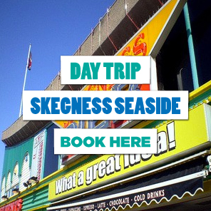 Day trips web ads skegness