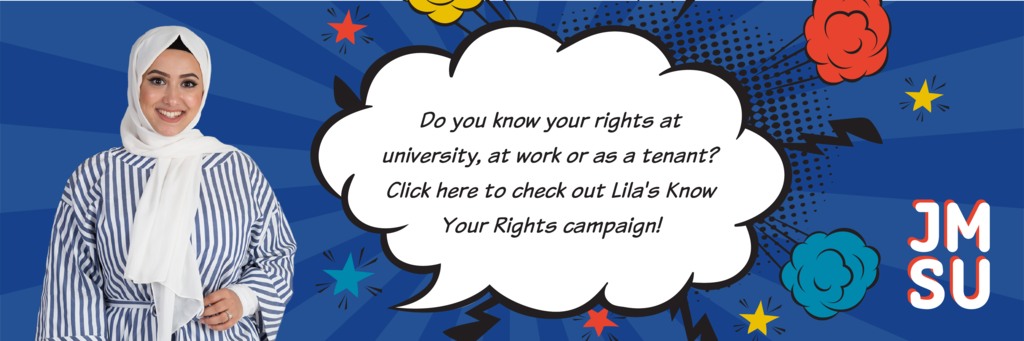 Know your rights website banner 01