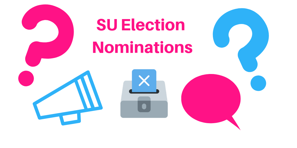 Su election nomminations banner 2
