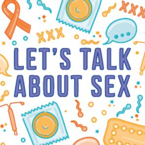 Sex relationships survey