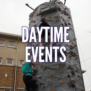 Daytimeevents1