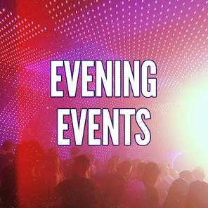 Eveningevents1