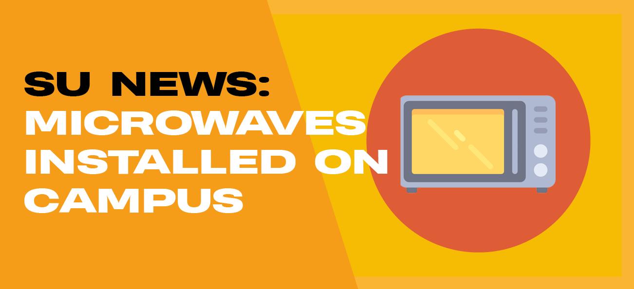 Microwaves slider