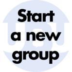 Start a new group