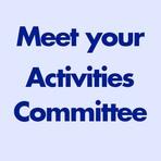 Activities committee