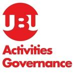 Governance tile