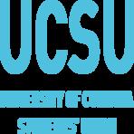 Ucsu light blue