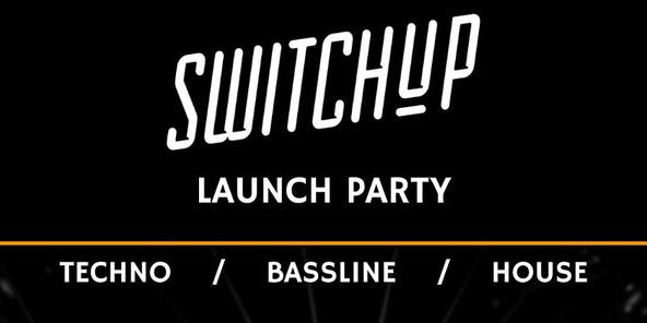 Switchuplaunch
