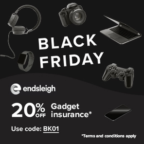 Black friday 2019 gadget suma 300 x 300px