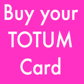 Buy your totum card