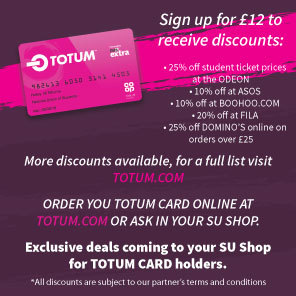 Totum sign up soc media 296x296