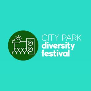 City park web 1