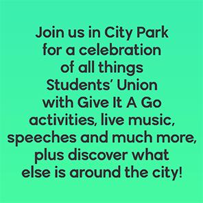 City park web 3