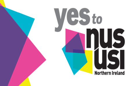 Yes to nus usi