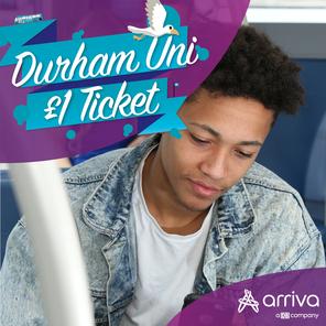 Durham uni website advert 296x296px 2018