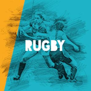 Intramural mpu rugby