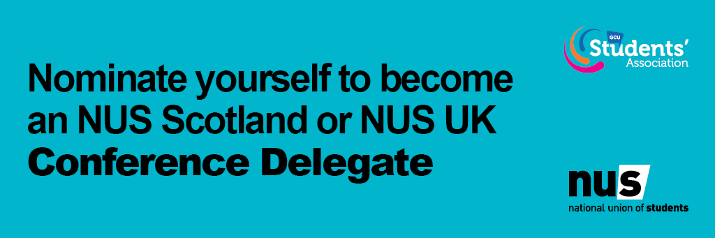 Nus conference delegate nominations homepage slider 1024x341
