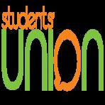 Student union logo no background