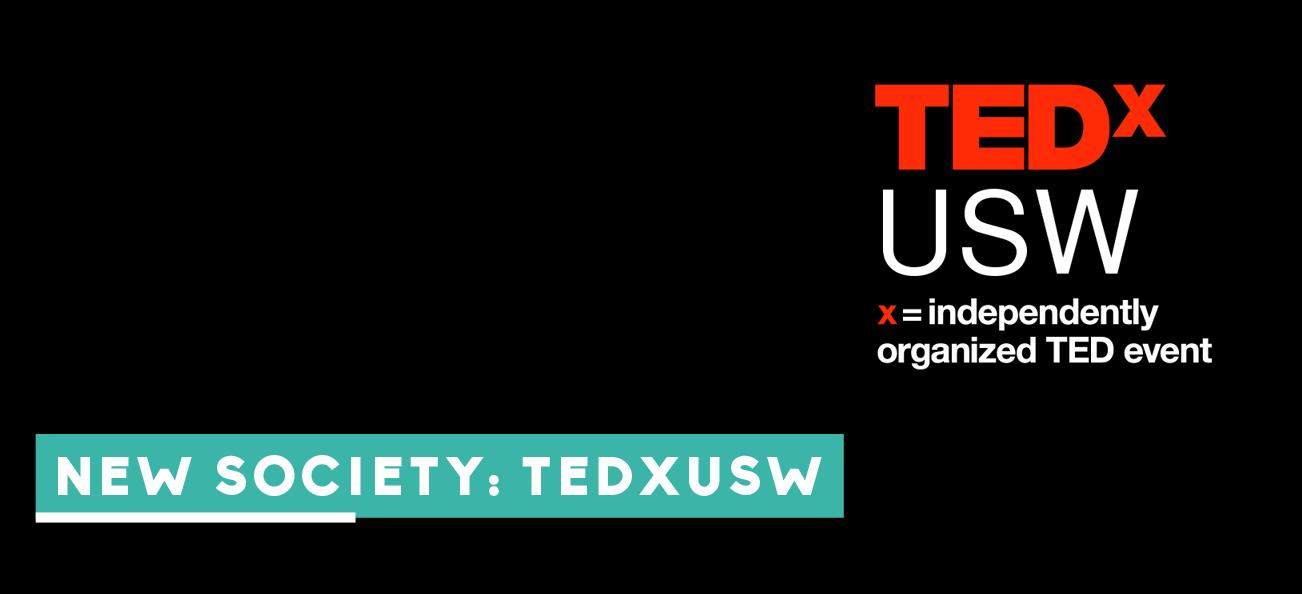 Tedxusw