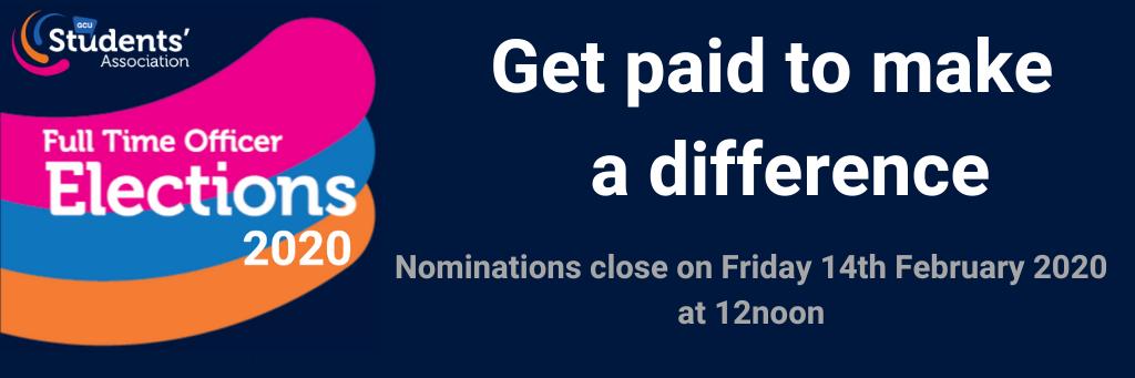 Nominations open website slider 1024x341px