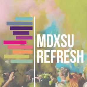 Mdxsu refresh digital assets homepage banner 1
