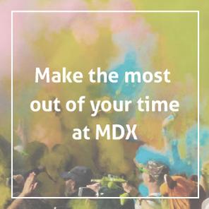 Mdxsu refresh digital assets hp banner 2