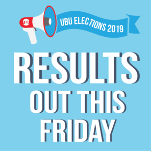 Results out friday 01