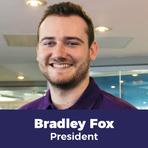 Exec scroller bradley