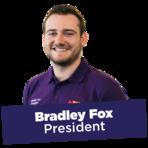 Exec scroller headshots bradley