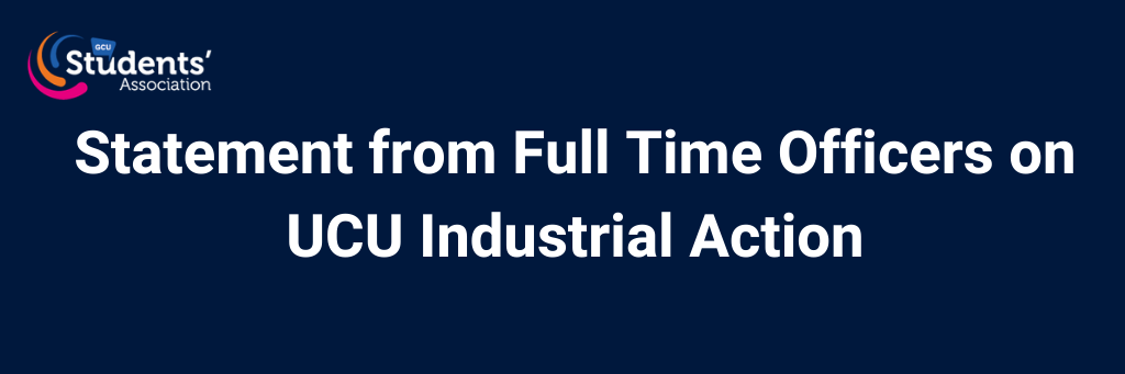 Ucu industrial action website slider 1024x341px