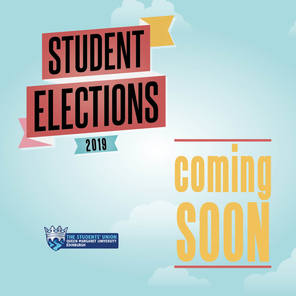 2019 elections coming soon webtile
