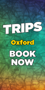 Trips web ad oxford