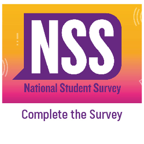 Nss homepage 2019 02