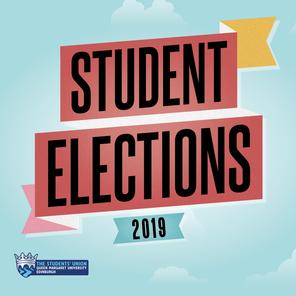 2019 elections webtile