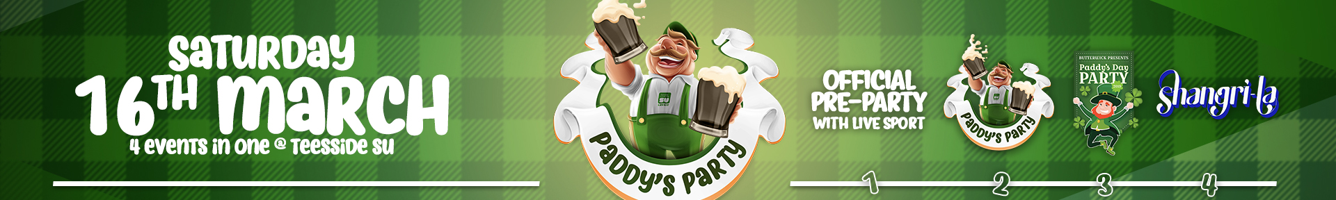Paddys party 2019 small web