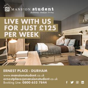Ernest place durham su web advert5
