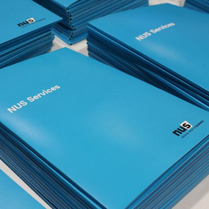 Nus convention folders 400x400