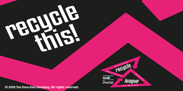 230623 recycle league web banner 940x788px