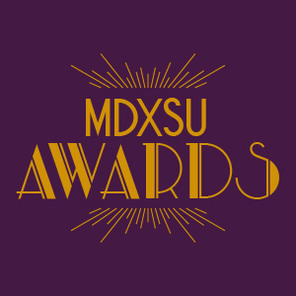 Mdxsu student awards website grids 01
