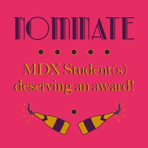 Mdxsu student awards website grids 03