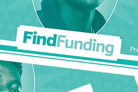 Find funding3