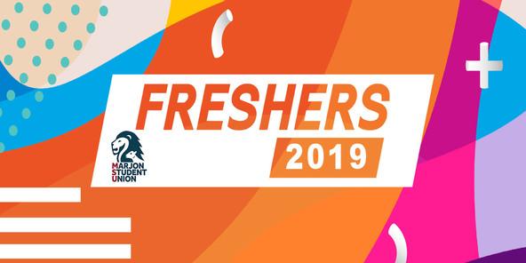 Freshers 2019 copy