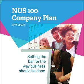 Company plan 400x400